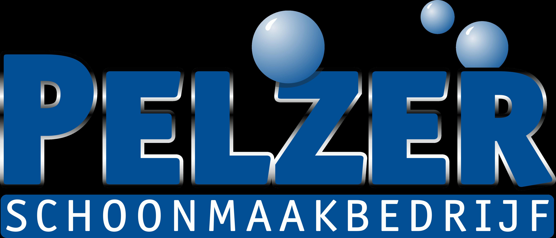 Pelzer Boxmeer